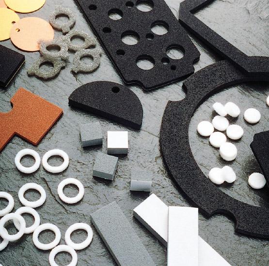 image-rondelles-joints-cales-amortisseurs-rubans