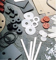 qualite-precision-materiel-hg