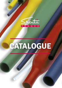 catalogue srati