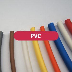 Gaines PVC