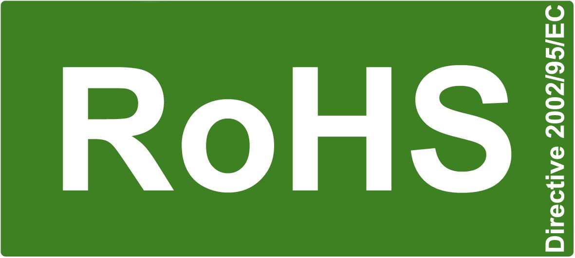 Qu'est-ce que la directive RoHS en 2019 ?